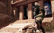 'Warface' - Популярный онлайн-шутер от создателя игр из серий Far Cry и Crysis!