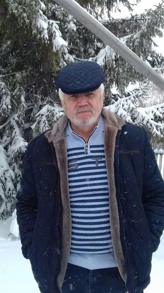 Бросаем годы свои в мусор.Читает Автор-Андрей Базилевич.